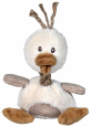 Trixie Duck, Plush/Fabric 15 cm