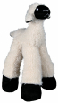 Trixie Sheep, long-legged, Plush