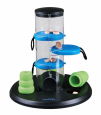 Trixie Dog Activity Gambling Tower  27 cm