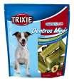 Denta Fun Dentros Mini mit Avocado 140 g von Trixie