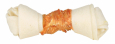 Trixie Denta Fun Kauwbare Sticks van Kip, 15 cm aan een speciale prijs in de PetsExpert Hondenwinkel