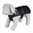 Trixie Capa Paris 45 cm - Roupas para cães de raça Beagle