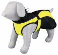 Trixie Safety Coat