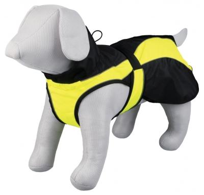 Trixie Capa Safety 45 cm Amarelo