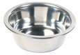 Replacement Stainless Steel Bowl  2.8 l fra Trixie