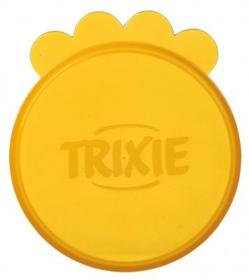 Trixie Nakretki na puszke 10.6 cm