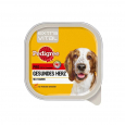 Pedigree Extra Vital Pro Healthy Heart 300 g Billig