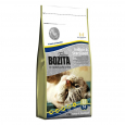 Bozita Feline Indoor & Steralised with Swedish Chicken 2 kg