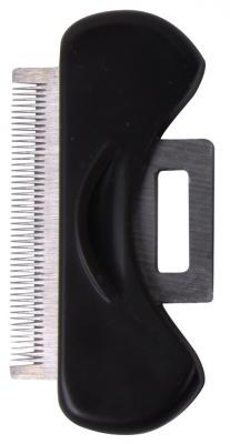 Trixie Glowica wymienna do trymera Carding 7 cm