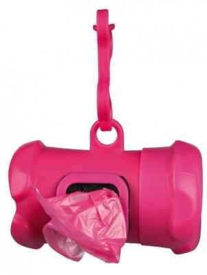 Trixie Dog Pick Up Distributeur de sacs M