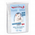 Classic Cat High Classic Cat Litter Crystal Edition 12 kg