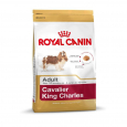Breed Health Nutrition Cavalier King Charles Adult Royal Canin 7.5 kg