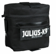 Julius K9 Saddle Bags 2 Stykke