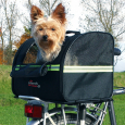 Trixie Biker-Bag  Koop samen