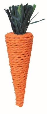 Trixie Speelgoed 20 cm