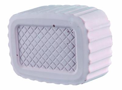 Trixie Pietra da rosicchiare con polvere di seppie per cincillà  220 g
