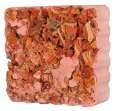 Mit Trixie Nagestein mit Karottenwürfeln wird oft von unseren Kunden zusammen gekauft