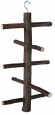 Trixie Natural Living Climbing Frame 27 cm