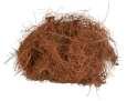 Mit Trixie Nistmaterial, Kokosfasern wird oft zusammen gekauft