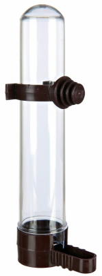Trixie Water and Feed Dispenser, plastic 65 ml