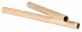Trixie Set of Organic Sand Sticks 19 cm