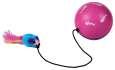 Trixie Turbinio Ball avec moteur et souris  Acheter ensemble