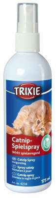 Trixie Catnip Spray 175 ml