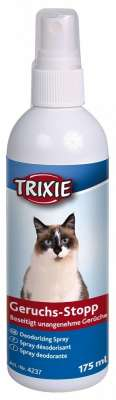 Trixie Spray deodorante 175 ml