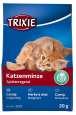 Trixie Katzenminze 20 g dabei kaufen und sparen