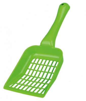 Trixie Scoop for Clumping Litter M