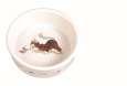 Trixie Ciotola in ceramica a prezzi imbattibili