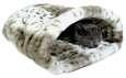 Trixie Sacco gatto Leika