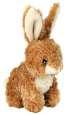 Trixie Rabbits, Plush bestill til gode priser