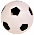 Trixie Soccer Ball, Vinyl order at great prices