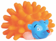Trixie Hedgehog, Vinyl, 7 cm order at great prices