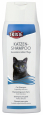 Trixie Shampoo per gatti 250 ml