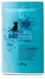 Catz Finefood No.13 Arenque y Cangrejos 85 g - Comida para gatos adultos
