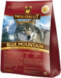 Wolfsblut Blue Mountain
