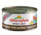 Almo Nature Legend Huhn und Rind 70 g Online Shop