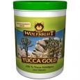 Yucca Gold  450 g van Wolfsblut