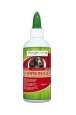 Bogacare  Alchemilla Ohrenreiniger  125 ml Geschäft