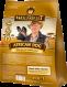 African Dog Voksen  fra Wolfsblut 15 kg EAN 4260262761415