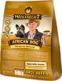 Wolfsblut African Dog Large Breed 2 kg - Dog food for large breeds