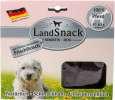 LandSnack Dog Sensitive Paard 60 g van Landfleisch