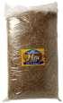 Προϊόντα τα οποία αγοράζονται συχνά μαζί με Hega Farmland Hay