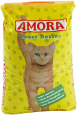 A termékeket gyakran együtt vásárolják a következővel: Amora Our Best Cat Litter