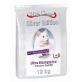 High Classic Silver Edition Classic Cat 12 kg
