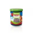 Produkterne købes ofte sammen med Eggersmann Profi Biotin Plus