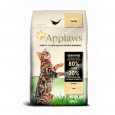 Applaws Adult Kip  400 g