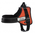 Harness Ranger Professional Oransje fra Hunter